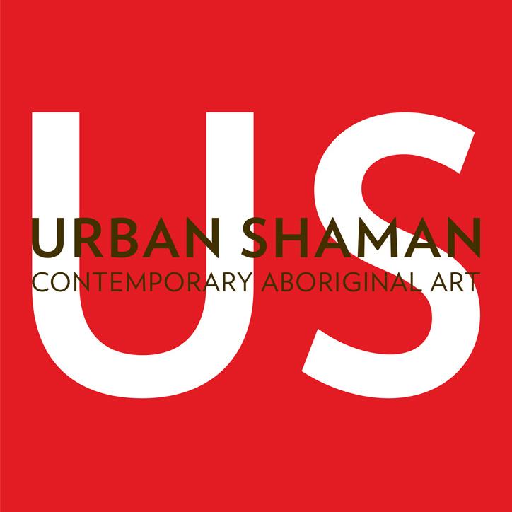 Urban Shaman Gallery