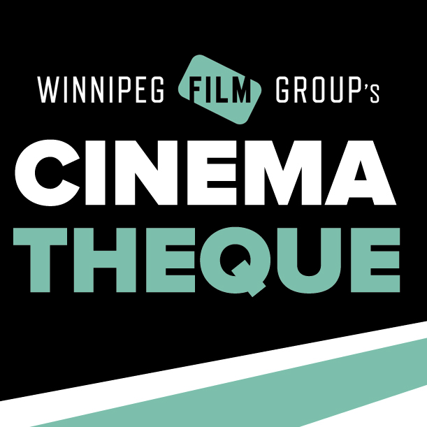 Winnipeg Cinematheque